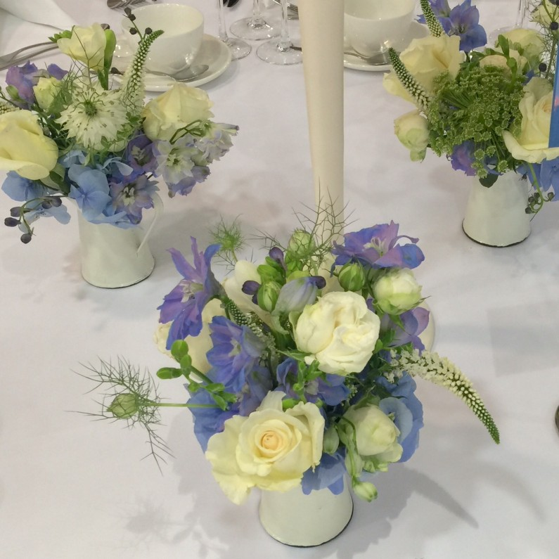 Real weddings tarnia williams luxury flowers for weddings tarnia williams luxury flowers for weddings junglespirit Gallery