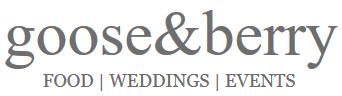gooseandberry-logo